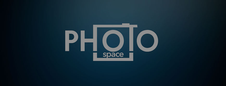 PhotoSpace-Preview-Banner